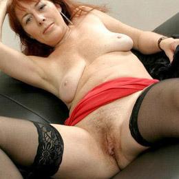 suche gratis sex sexkontakte 50